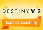 Destiny 2 coaching - Advanced Last Wish Forsaken Raid coaching