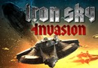 Iron Sky: Invasion Steam CD Key