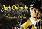 Jack Orlando: Director's Cut Steam CD Key