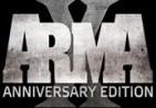 Arma X: Anniversary Edition Steam Gift