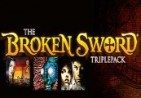 Broken Sword Trilogy Steam CD Key