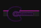 Cathodemer Steam ShopHacker.com Code