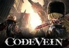 Code Vein PRE-ORDER EU Steam CD Key