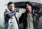 Devil May Cry 5 - Alt Hero Colors DLC Clé Steam