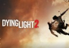 Dying Light 2 PRE-ORDER EU Steam CD Key