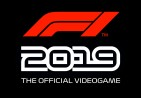 F1 2019 - Anniversary Edition PRE-ORDER Steam CD Key