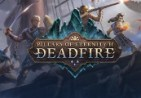Pillars of Eternity II: Deadfire EU Steam CD Key