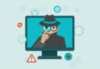 Complete Ethical Hacking Series: Malware Development ShopHacker.com Code