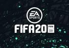 FIFA 20 PRE-ORDER Origin CD Key