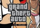Grand Theft Auto Trilogy Pack EU VPN Activated Steam Key