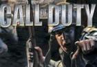 Call of Duty Steam CD Key