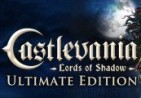 Castlevania: Lords of Shadow Ultimate Edition EU Steam CD Key