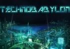 Technobabylon Steam CD Key