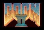 Doom 2 Steam CD Key