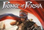 Prince of Persia Uplay CD Key