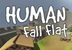 Human: Fall Flat Steam CD Key