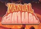 Manual Samuel Steam CD Key