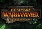 Total War: Warhammer - The Grim and the Grave DLC Steam CD Key