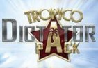 Tropico Dictator Pack Bundle Steam CD Key