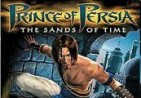 Prince of Persia: The Sands of Time Uplay CD Key