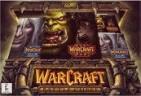Warcraft 3 BattleChest EU Clé Battle.net