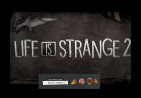 Life is Strange 2 Complete Season + Pre-order Bonus Clé Steam