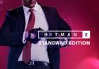 HITMAN 2 Clé Steam