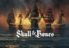 Skull & Bones EMEA PRE-ORDER Uplay CD Key