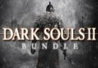 Dark Souls II Bundle Clé Steam