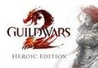 Guild Wars 2 Heroic Edition Download Digital