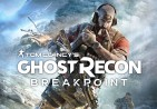 Tom Clancy's Ghost Recon Breakpoint Closed Beta PS4/PC/XBOX One CD Key