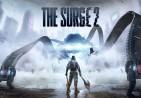 The Surge 2 PRE-ORDER Steam CD Key