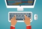 Developer Freelance Bootcamp - The Comprehensive Guide to Freelancing ShopHacker.com Code