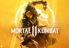 Mortal Kombat 11 RU VPN Required Steam CD Key