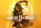 Mortal Kombat 11 + Pre-order bonus Clé Steam