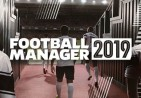Football Manager 2019 EU Clé Steam