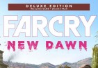 Far Cry: New Dawn Deluxe Edition Steam Altergift