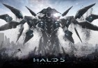 Halo 5: Guardians EU XBOX ONE CD Key
