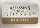 Assassin's Creed Odyssey - Season Pass PS4 CD Key