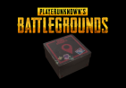 PUBG - PGI Title Set Crate Digital CD Key