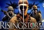 Rising Storm Steam CD Key