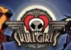 Skullgirls Steam CD Key