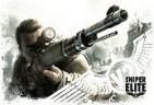 Sniper Elite V2 Steam CD Key