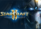 StarCraft II: Legacy of the Void EU Clé Battle.net