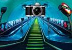 Become a Better Photographer - Part II ShopHacker.com Code