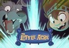 The Little Acre Steam CD Key