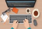 AngularJS For ASP.NET MVC Developers ShopHacker.com Code