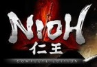 Nioh: Complete Edition Clé Steam
