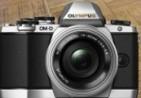 Become a Better Photographer - Part I ShopHacker.com Code