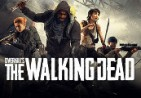 OVERKILL's The Walking Dead Steam CD Key
